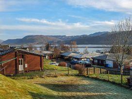 Roisin Dhu - Scottish Highlands - 932285 - thumbnail photo 11