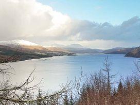 Roisin Dhu - Scottish Highlands - 932285 - thumbnail photo 14