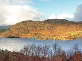 Roisin Dhu - Scottish Highlands - 932285 - thumbnail photo 15