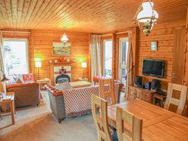 Roisin Dhu - Scottish Highlands - 932285 - thumbnail photo 4