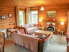 Roisin Dhu - Scottish Highlands - 932285 - thumbnail photo 5