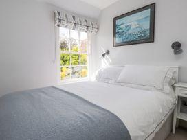 Studio Cottage - Kent & Sussex - 932476 - thumbnail photo 15