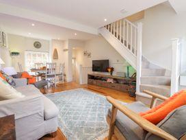 Studio Cottage - Kent & Sussex - 932476 - thumbnail photo 3