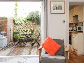 Studio Cottage - Kent & Sussex - 932476 - thumbnail photo 10