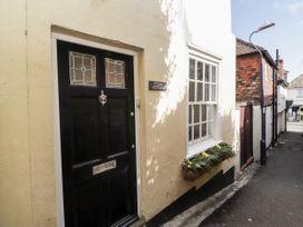Studio Cottage - Kent & Sussex - 932476 - thumbnail photo 2