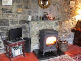 Dun na Ron - Shancroagh & County Galway - 932620 - thumbnail photo 3