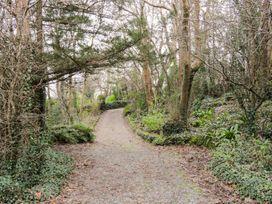 Dun na Ron - Shancroagh & County Galway - 932620 - thumbnail photo 25