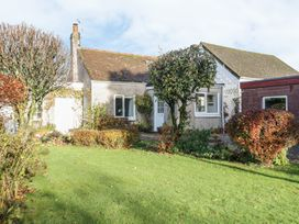 Rose Cottage - Scottish Lowlands - 932833 - thumbnail photo 11