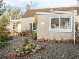 Rose Cottage - Scottish Lowlands - 932833 - thumbnail photo 3