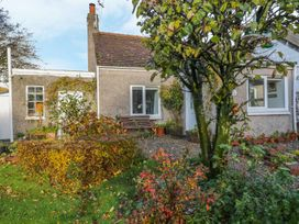 Rose Cottage - Scottish Lowlands - 932833 - thumbnail photo 13
