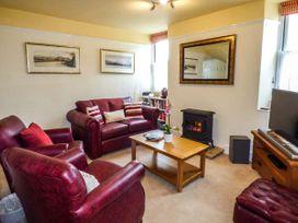 Bronallt - North Wales - 933131 - thumbnail photo 5