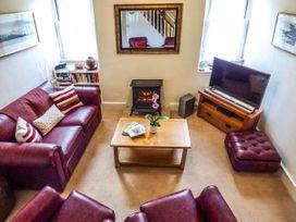 Bronallt - North Wales - 933131 - thumbnail photo 7