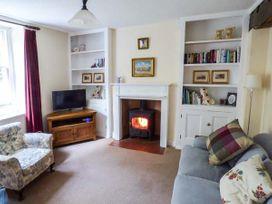 Woodside Cottage - Whitby & North Yorkshire - 933359 - thumbnail photo 3