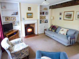 Woodside Cottage - Whitby & North Yorkshire - 933359 - thumbnail photo 2