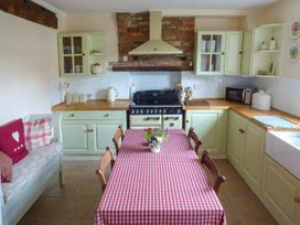 Woodside Cottage - Whitby & North Yorkshire - 933359 - thumbnail photo 4