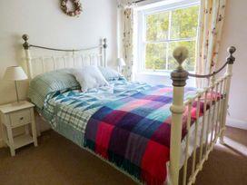 Woodside Cottage - Whitby & North Yorkshire - 933359 - thumbnail photo 6