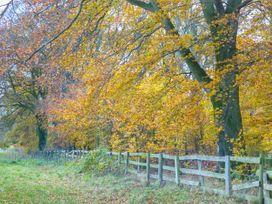 Woodside Cottage - Whitby & North Yorkshire - 933359 - thumbnail photo 9