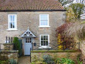 Woodside Cottage - Whitby & North Yorkshire - 933359 - thumbnail photo 1