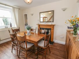 Orme Cottage - North Wales - 933444 - thumbnail photo 6