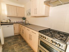 Orme Cottage - North Wales - 933444 - thumbnail photo 8