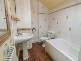 Orme Cottage - North Wales - 933444 - thumbnail photo 12