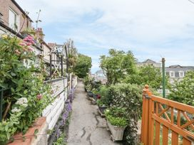 Orme Cottage - North Wales - 933444 - thumbnail photo 14