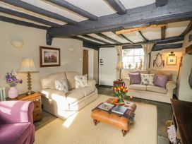Rose Cottage - Cotswolds - 933563 - thumbnail photo 3