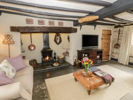 Rose Cottage - Cotswolds - 933563 - thumbnail photo 4