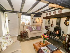 Rose Cottage - Cotswolds - 933563 - thumbnail photo 6