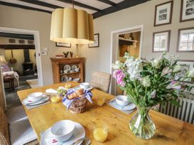 Rose Cottage - Cotswolds - 933563 - thumbnail photo 15