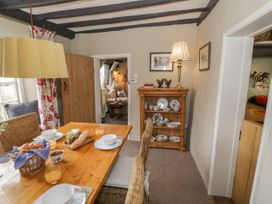 Rose Cottage - Cotswolds - 933563 - thumbnail photo 16