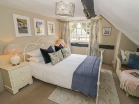 Rose Cottage - Cotswolds - 933563 - thumbnail photo 19