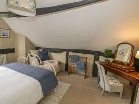 Rose Cottage - Cotswolds - 933563 - thumbnail photo 20