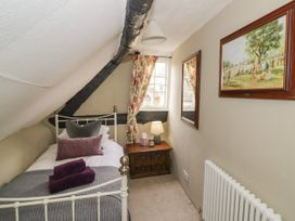 Rose Cottage - Cotswolds - 933563 - thumbnail photo 22