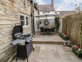 Rose Cottage - Cotswolds - 933563 - thumbnail photo 30