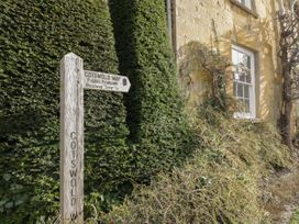 Rose Cottage - Cotswolds - 933563 - thumbnail photo 32