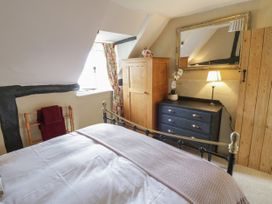 Rose Cottage - Cotswolds - 933563 - thumbnail photo 18