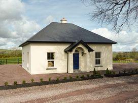 The Lodge - Kinsale & County Cork - 933597 - thumbnail photo 2