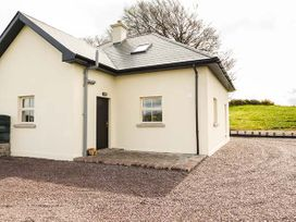The Lodge - Kinsale & County Cork - 933597 - thumbnail photo 3