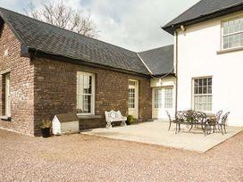 The Lodge - Kinsale & County Cork - 933597 - thumbnail photo 4