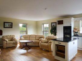 The Lodge - Kinsale & County Cork - 933597 - thumbnail photo 5
