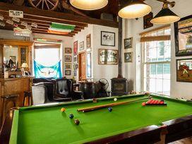 The Lodge - Kinsale & County Cork - 933597 - thumbnail photo 13