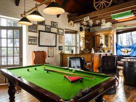 The Lodge - Kinsale & County Cork - 933597 - thumbnail photo 14