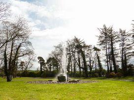 The Lodge - Kinsale & County Cork - 933597 - thumbnail photo 16