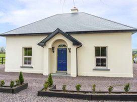 The Lodge - Kinsale & County Cork - 933597 - thumbnail photo 1