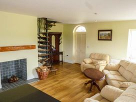 The Lodge - Kinsale & County Cork - 933597 - thumbnail photo 6