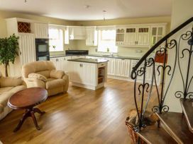 The Lodge - Kinsale & County Cork - 933597 - thumbnail photo 7
