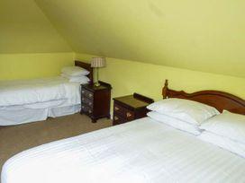 The Lodge - Kinsale & County Cork - 933597 - thumbnail photo 11