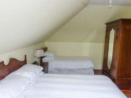 The Lodge - Kinsale & County Cork - 933597 - thumbnail photo 12
