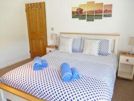 Wynnstead - Devon - 934498 - thumbnail photo 13